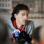 Ciclista suizo se queja de matoneo por no ser boyacense