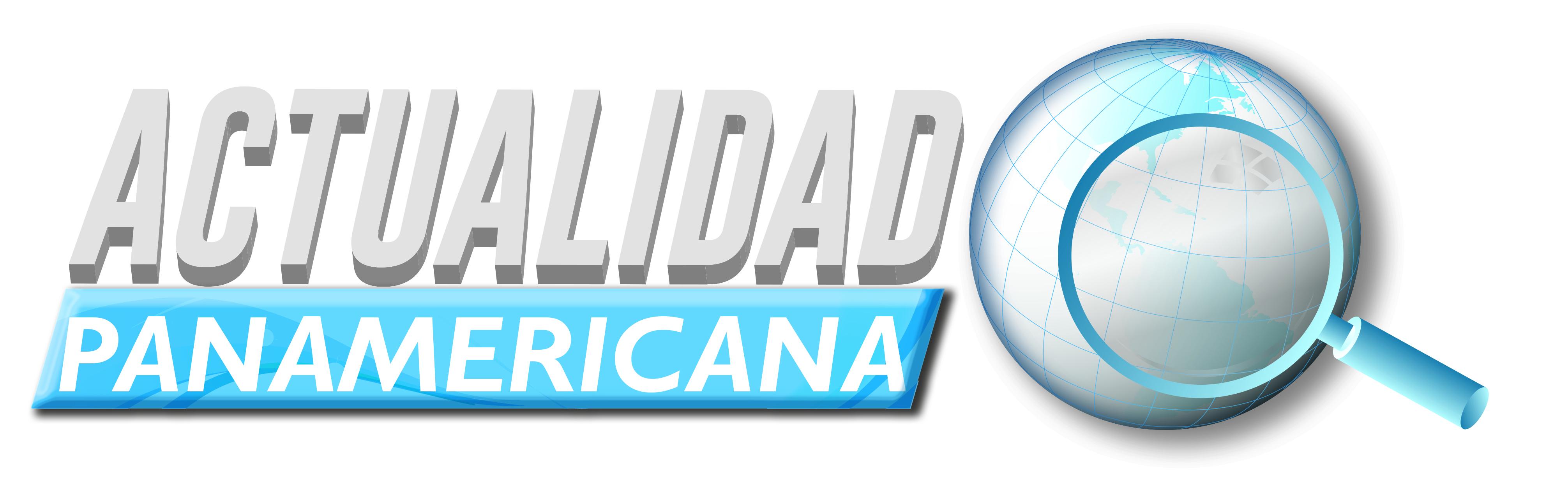 652de93ae8 https   actualidadpanamericana.com por-un-heladino-de-ron-con ...