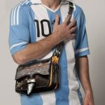 Escándalo: agencia despide a publicistas por fingir ser argentinos