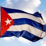 Divercity concede asilo a cubanos varados en Eldorado