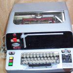 Dispositivo que hace cuentas de cobro, sensación en CES2014