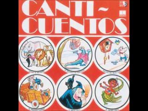 CanticuentosDef