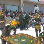 Alcaldía de Barranquilla prohíbe disfraces morbosos o que atenten contra asuntos sagrados, autoridades y condiciones políticas