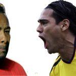 «Tigre» Castillo demanda a «Tigre» Falcao por uso indebido de apodo