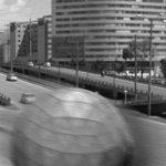 Última hora: rueda esfera de Maloka tras temblor