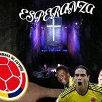 Catedral de sal cambiará de nombre durante el Mundial para apoyar a la selección