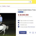 Se filtra chat de Álvaro Uribe