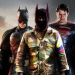 Las FARC saldrían en la próxima película de Batman