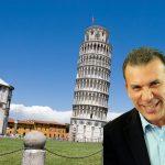 Roy Barreras pide cortar cualquier vínculo del país con Pisa