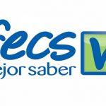 El ICFES cambia su nombre a IFECS