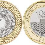 Banco de la República decomisará alcancías con monedas nuevas de 1.000