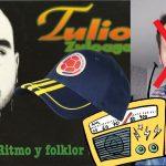 Última hora: Zuloaga rechaza el apoyo de Villalobos