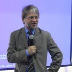 Antanas Mockus propone no transmitir Colombia-Uruguay si hay muertos en celebración