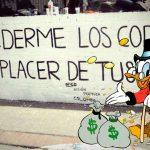 Movimiento Acción Poética Colombiana ahora cobrará a quienes compartan sus frases