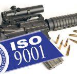 La Oficina de Envigado logra certificación ISO 9001