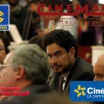 Debate Cepeda-Uribe desata feroz puja por los derechos de transmisión