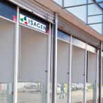 Denuncian venta de ISAGEN en Sanandresito