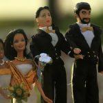 Corte aprueba adopción sin restricciones a parejas LGBTI