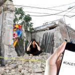 La nueva broma pesada que preocupa a las autoridades de  Medellín