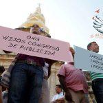 Presentan en Cartagena la ONG «Hijos del congreso de publicidad»
