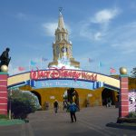 Centro histórico de Cartagena sería entregado en concesión a Disney