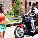 Pitarle a mujeres en la calle tendrá multa de 2.500.000 en nuevo código de Policía