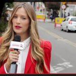 [Video] Prohibirán piropos en calles bogotanas