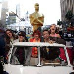 Los premios Oscar también tendrán edición latinoamericana