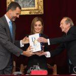 Real Academia Española (RAE) elimina palabra de la última edición del diccionario por amenazas desde Colombia
