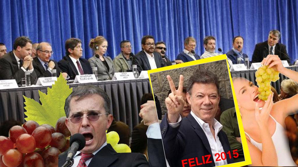 farc-y-colombia-instalan-mesa-de-dialogo-619x348