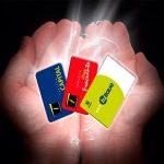 Por fin solución: mediante sanación pránica integrarán tarjetas del SITP
