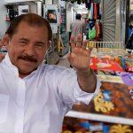 Exclusivo: Nicaragua también busca soberanía sobre sanandresitos