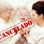 Demandan adopción de abuela y tía por ser del mismo sexo