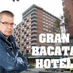 """Dago García va por el Óscar 2016 con la adaptación «Gran Hotel Bacatá"""""""