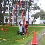Con fracking, Universidad Nacional busca recursos