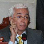 Senador Robledo olvidó cómo decir sí, candidatura en suspenso