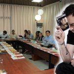 Proponen concierto de Santiago Cruz como pena alternativa para las FARC
