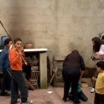 En Medellín prohíben piñatas por fomentar matoneo