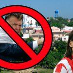 Alcalde de Usiacurí, Atlántico, declara persona non grata a Luis Van Gaal