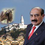 Por ilegales, Uldaricoordena bloqueo ateleférico y funicular de Monserrate
