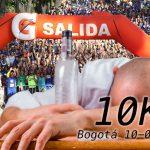 Presentan polémica carrera 10K solo para enguayabados