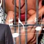 A la cárcel mujer que llamó con un chiflido a su hijo en Barrancabermeja