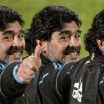 Despiden al Maradona que agredió a periodista en Bogotá