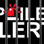 Aprueban tres días de cárcel para «spoilers» en Colorado