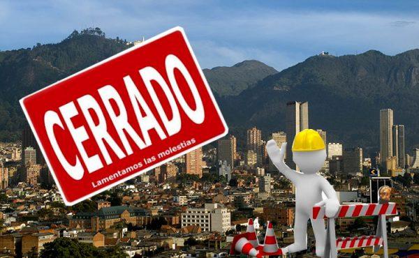 BogotaCerrada