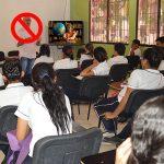 Mientras dure paro, videos de Diana Uribe reemplazarán maestros
