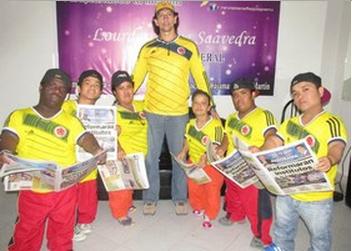 enanoscolombia