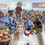 Estos serán los nuevos premios de la Copa América
