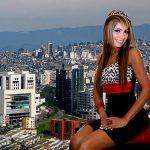 Polémica por elección de Esperanza Gómez como caldense del año