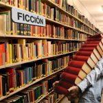Polémica por traslado de libros sobre el posconflicto a «Ficción»